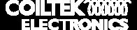 Coiltek Electronics Logo